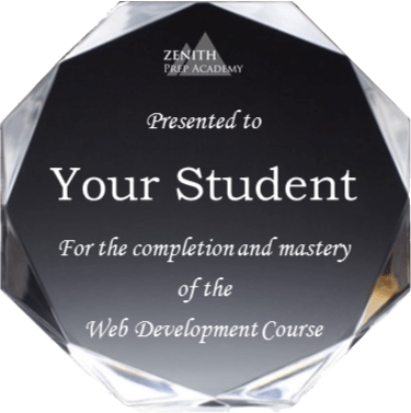 programming coding certification