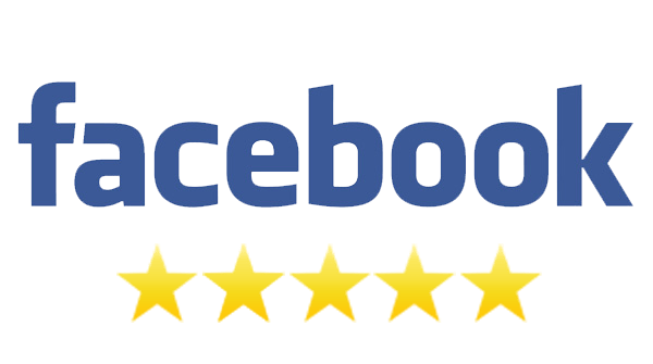 Zenith Prep Academy Facebook Review